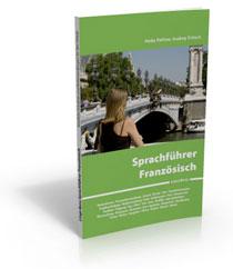 Sprachf�hrer Franz�sisch